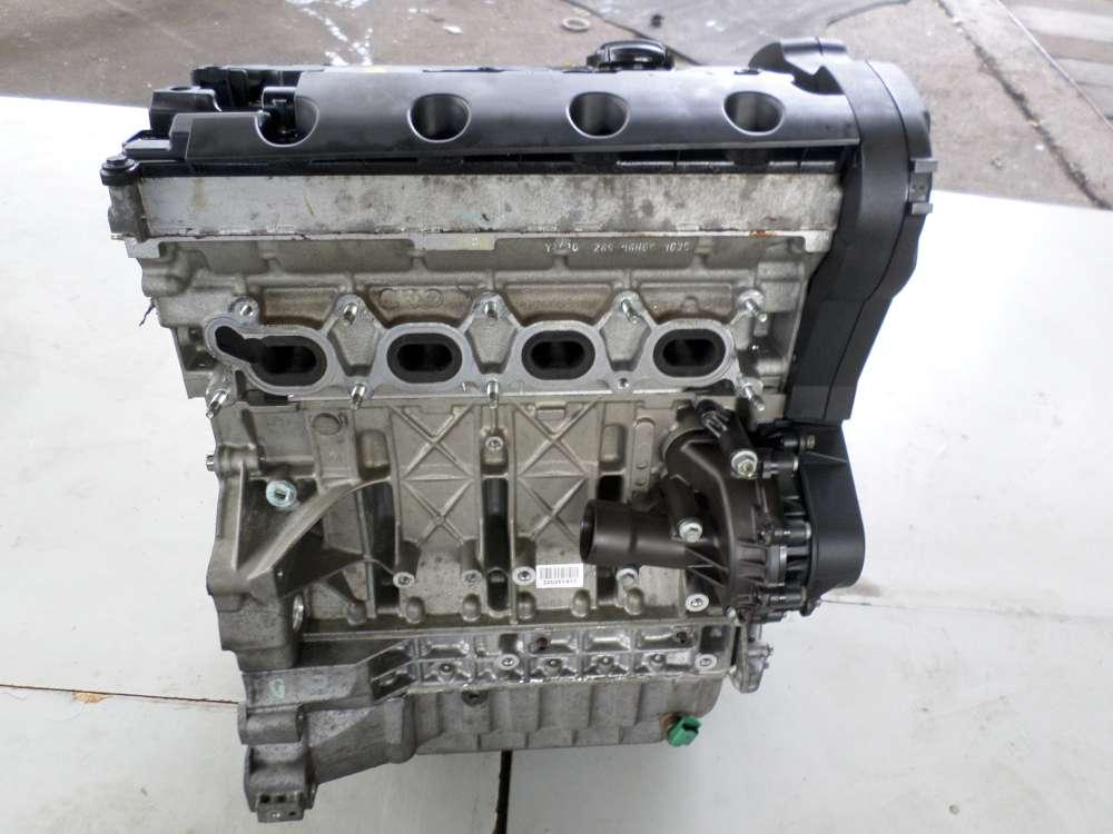 Citroen Xsara Picasso N68 Bj 2001 Motor 6FZ EW6/7 1,8 85Kw 97000 KM