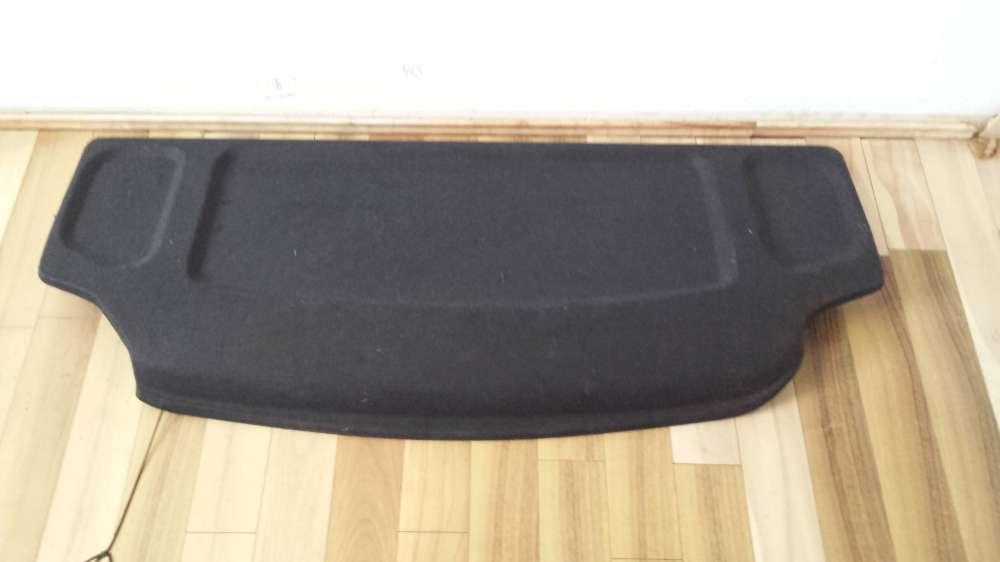 Toyota Yaris Verso Bj.1999-2005 Laderaumabdeckung Hutablage  64330-52030