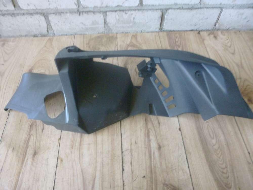 Ford Focus Bj:1999 Verkleidung Ablage Hutablage Hinten Rechts 98AB-A46808-ATW