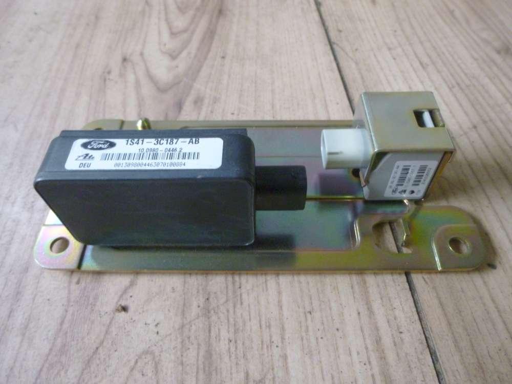 Ford Focus Reparaturservice Sensor 1S41-3C187AB/98AG-3C190-AA