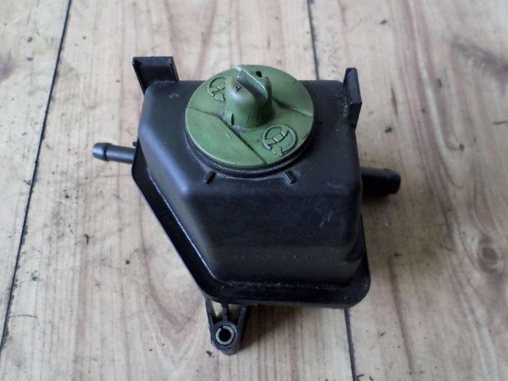 VW Golf 4  Servoölbehälter Ausgleichsbehälter Servoöl 1J0422371