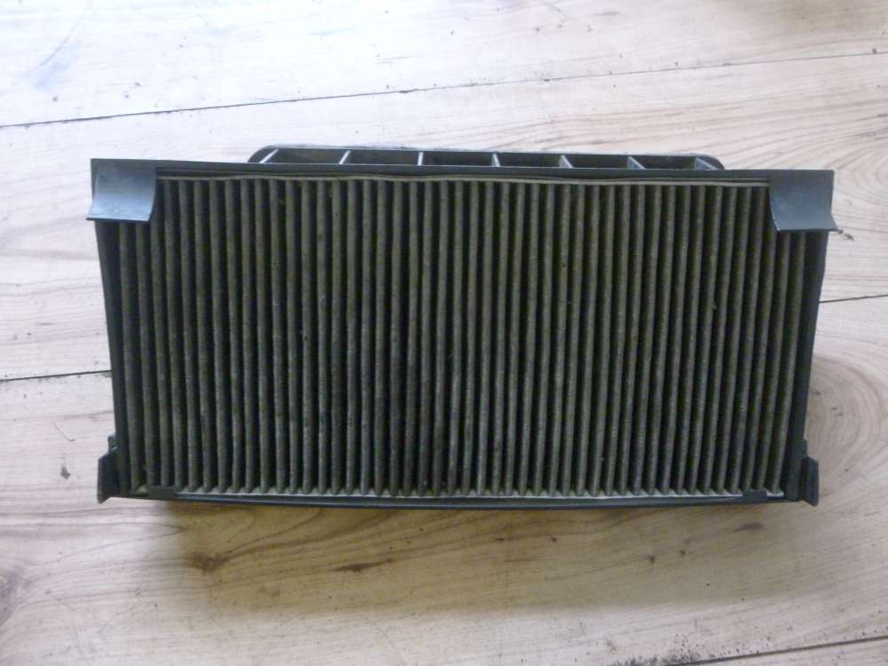 Ford Focus Innenrahmenfilter XS4H19865AF