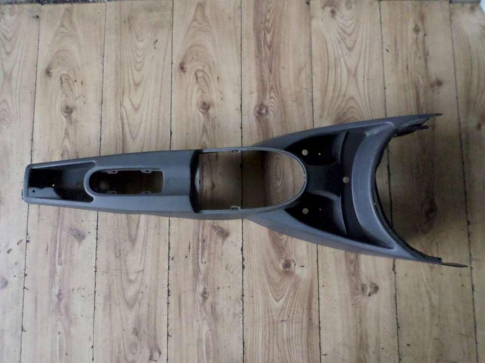 Ford Focus Mittelkonsole Verkleidung 2M5X-A04584