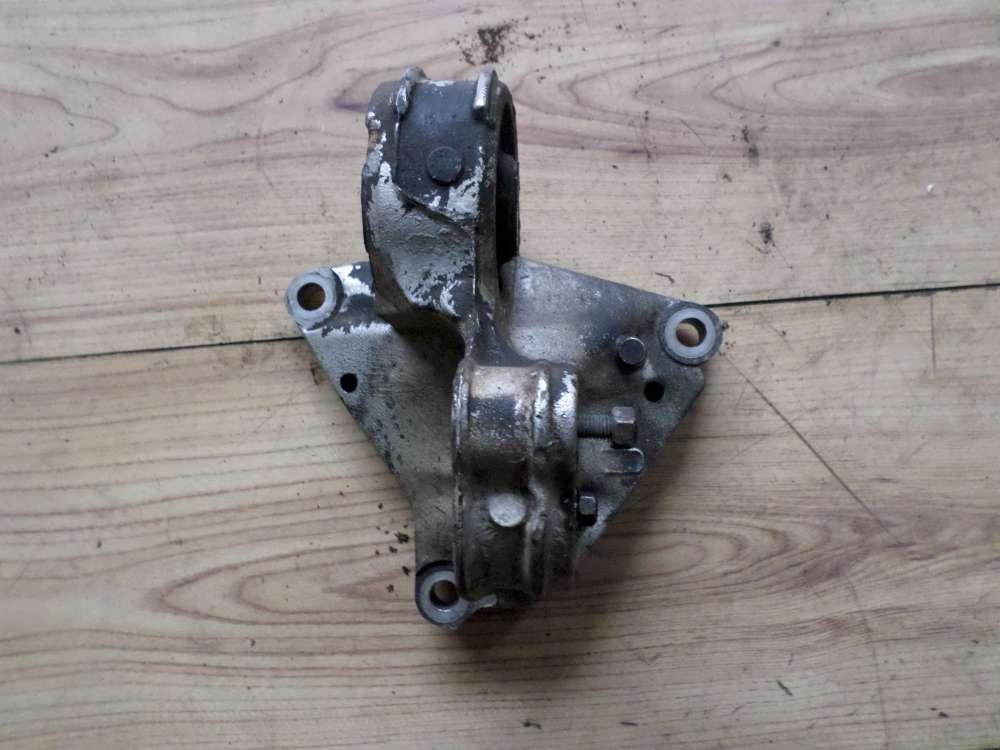 Original Peugeot Partner Bj 2001 Antriebswelle Unterstützung 9633922880
