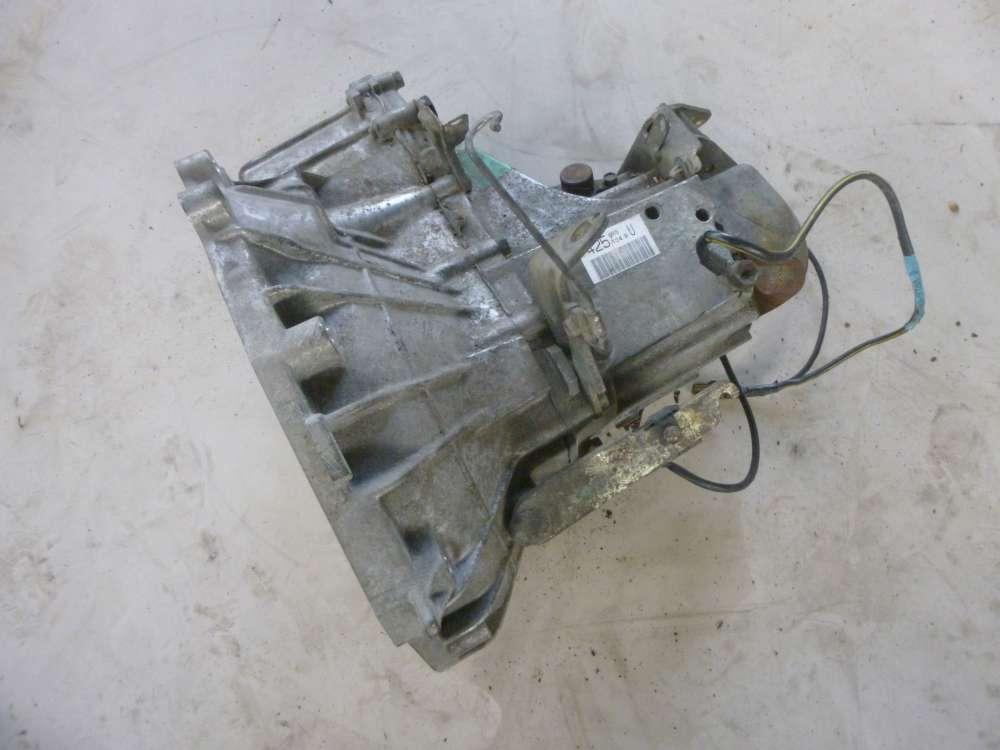 Getriebe 425 Daihatsu 1,3 Bj 2002 64 KW Benzin 121000 KM