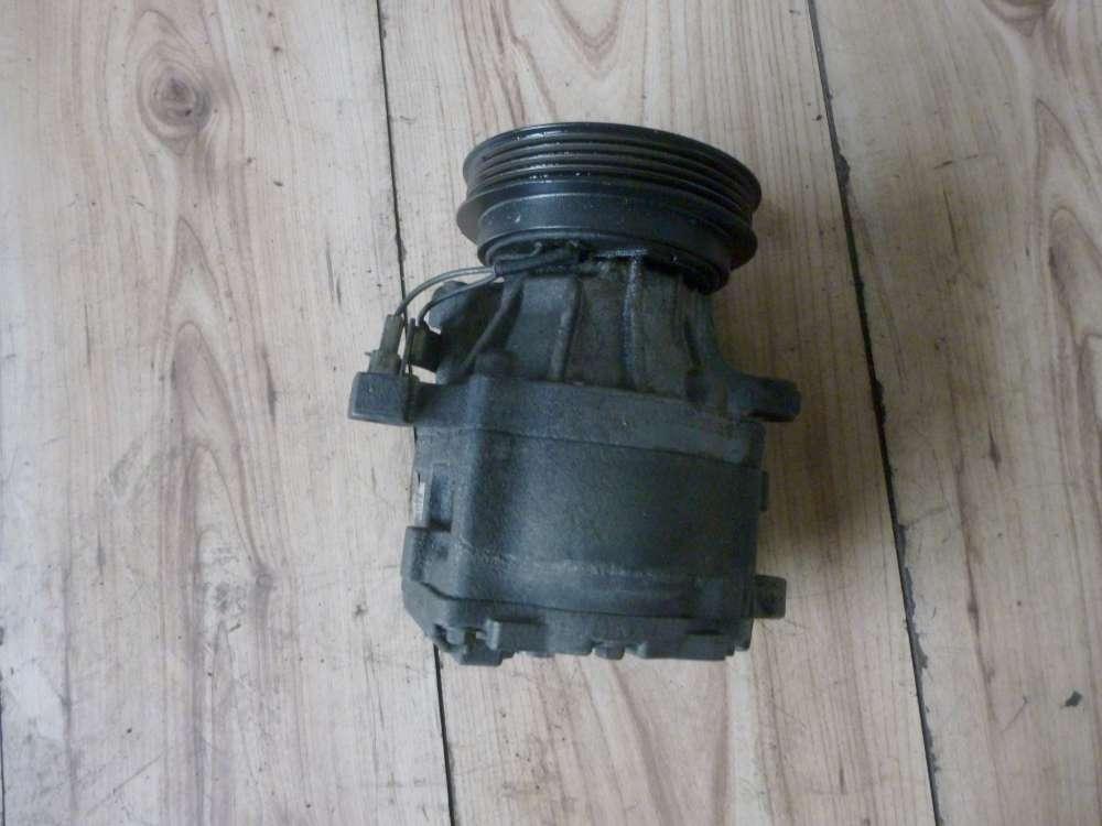 Daihatsu YRV Bj.2002 Klimakompressor 447200-9907