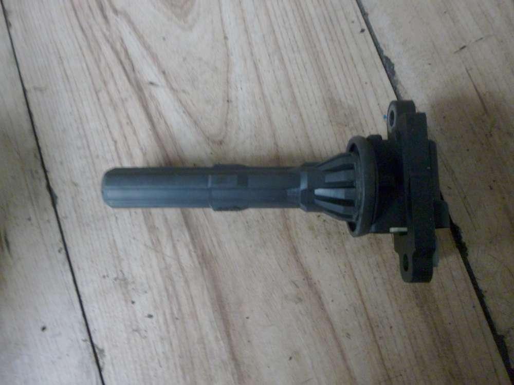 Daihatsu YRV Bj.2002 Zündspule 90048-52129