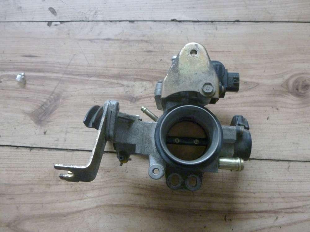 Daihatsu YRV Bj.2002 Drosselklappe 22270-97401