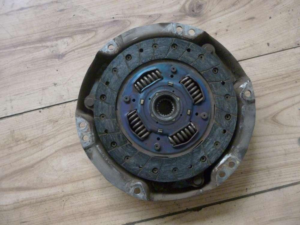 Daihatsu YRV Bj.2002 Kupplung Kupplungsscheibe 98401  0J29  0J26