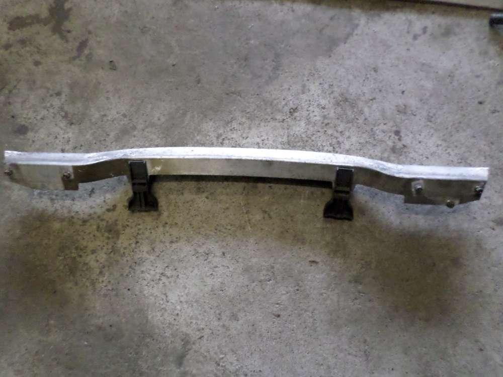 Original OPEL CORSA Stoßstangenträger hinten 09228725