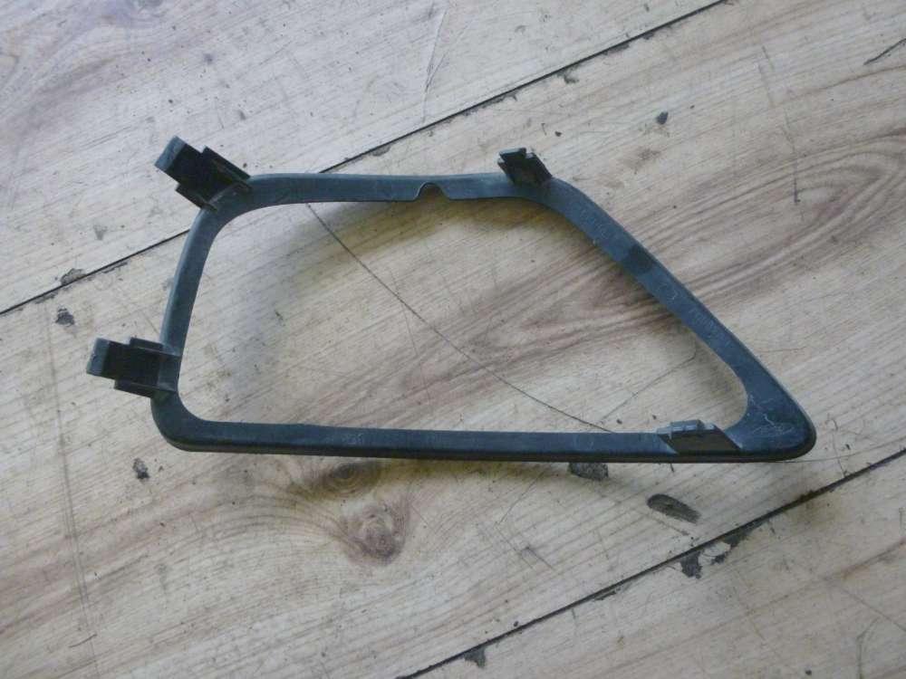Original FORD FOCUS für Nebelscheinwerfer 2M51-19952-BEW