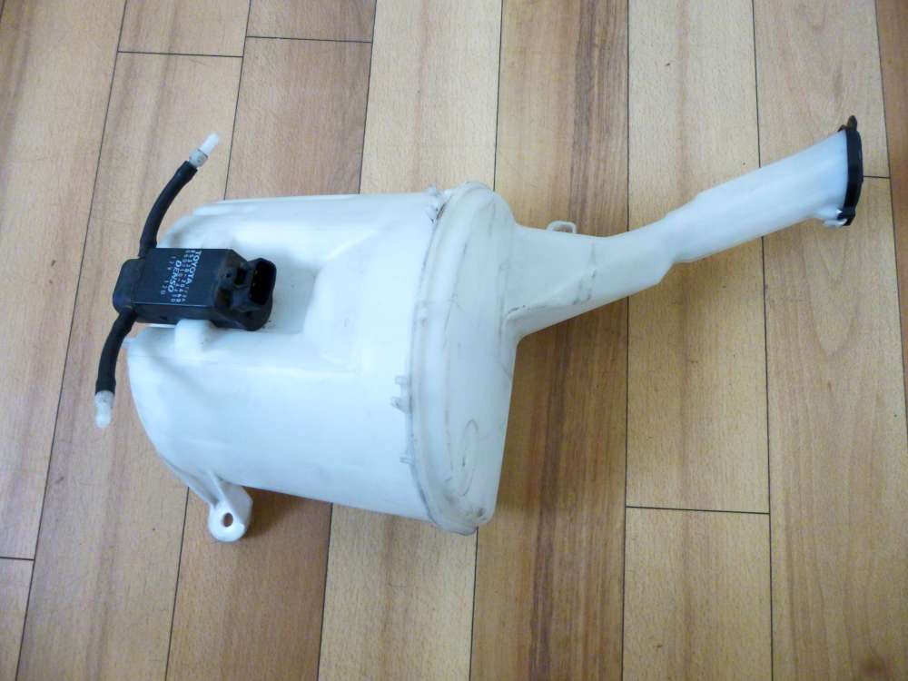 Toyota Yaris Verso Bj.2001 Wischwasserbehälter Wasserbehälter 060851-017 / 85330-20460