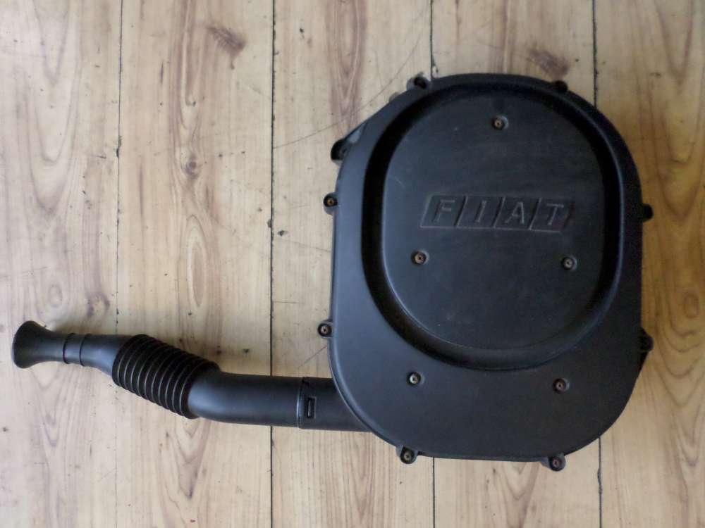 Fiat Punto Luftfilterkasten 46559005 735275000