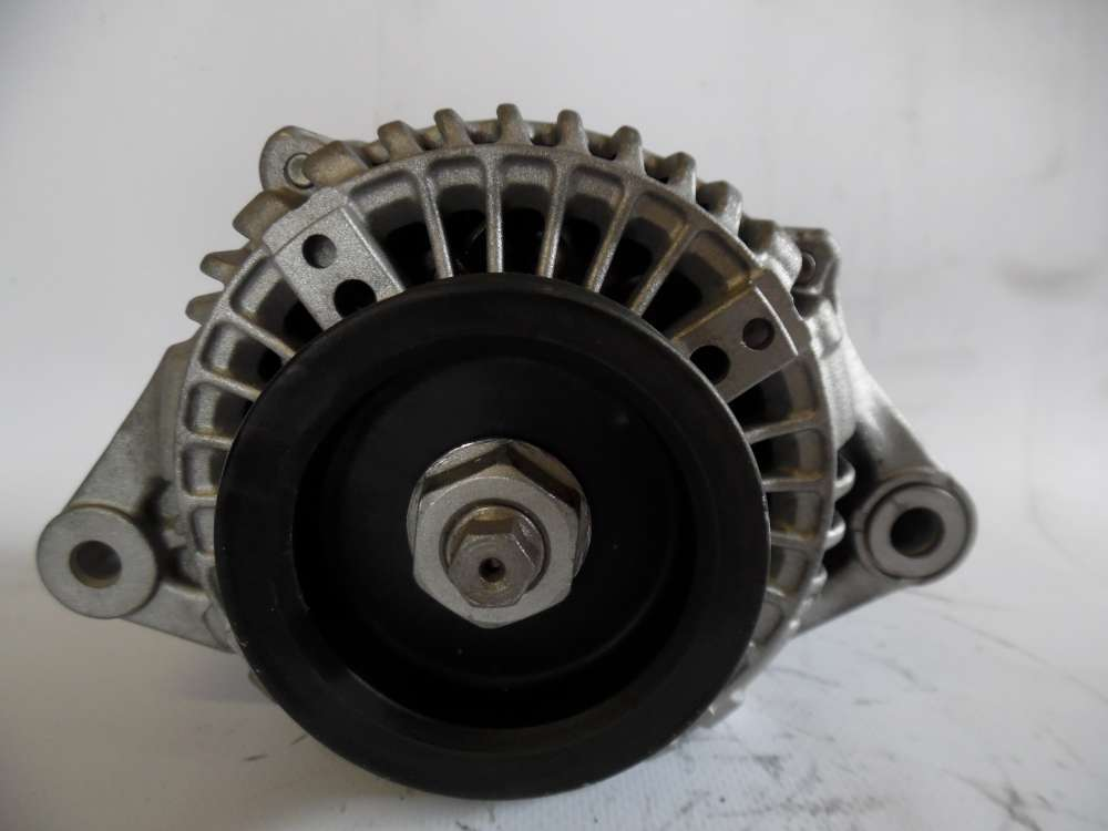 Lichtmaschine Generator 95A Honda CIVIC VI CR-V I HR-V Denso 10221-1860