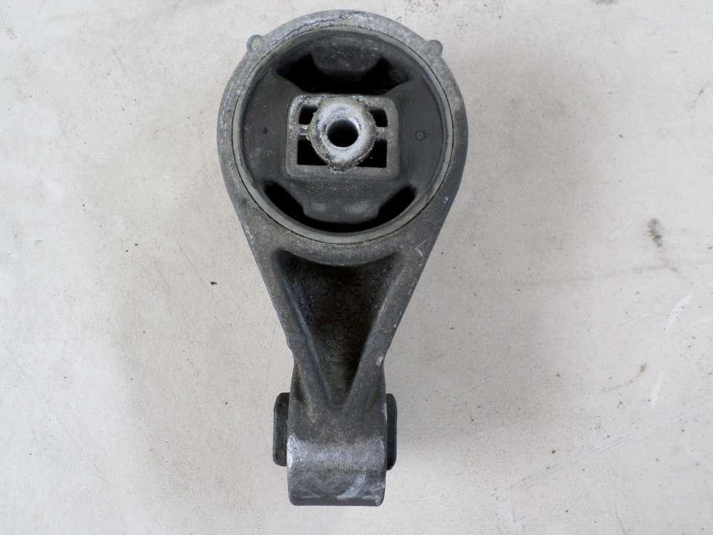 Ford Focus 1,8  Bj.2001 Gummilager Motorträger Getriebelager Getriebehalter