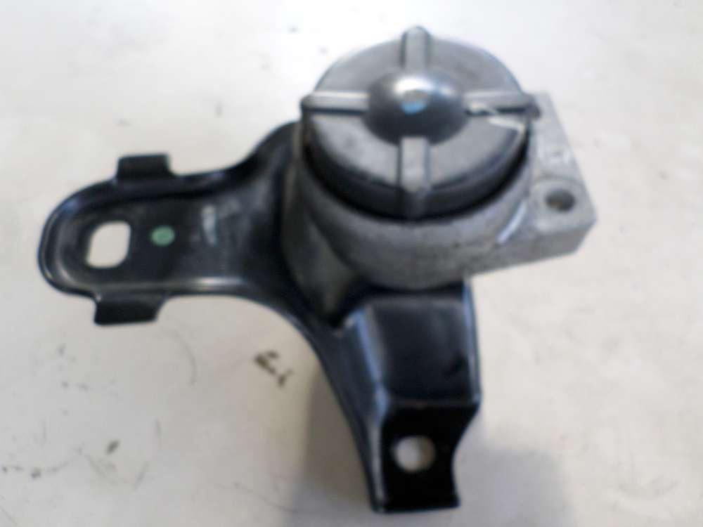 Ford Focus 1,8 Bj.01  Halter Motor Motorlager Getriebelager 98AB6037AG / 98AB6037AC