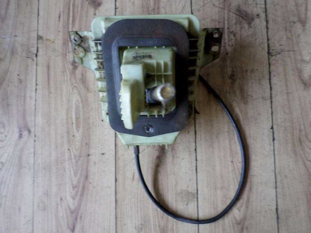 Original Fiat Punto Bj 2001 Schaltgestänge 0735301731