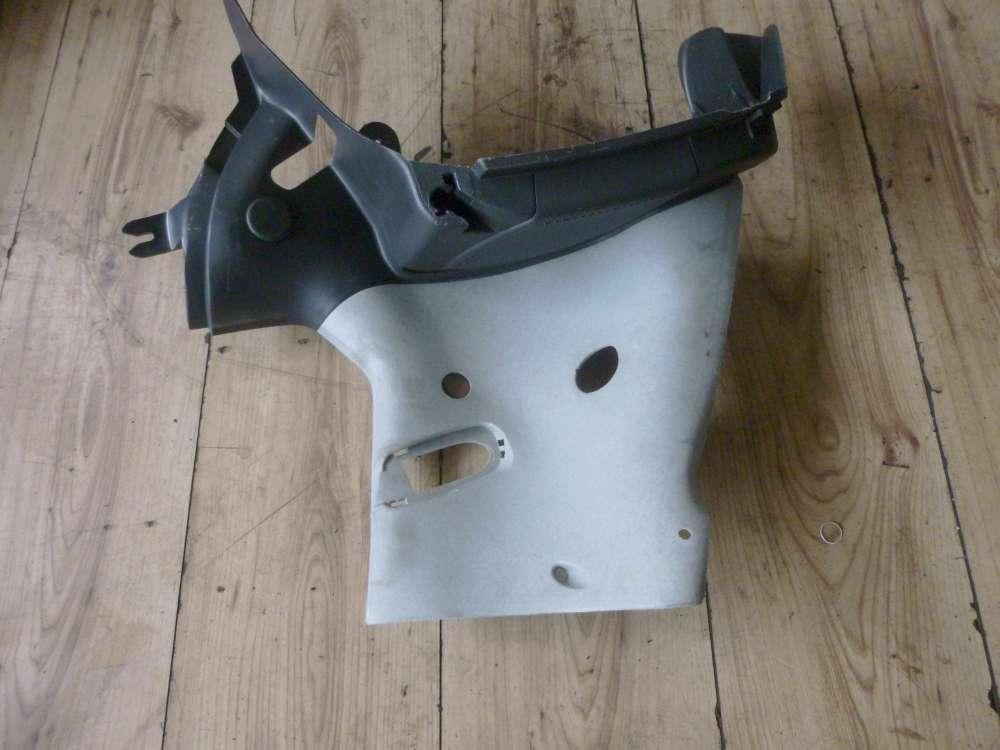 Original Fiat Punto Verkleidung C-Säule Hinten Links DX7352848760