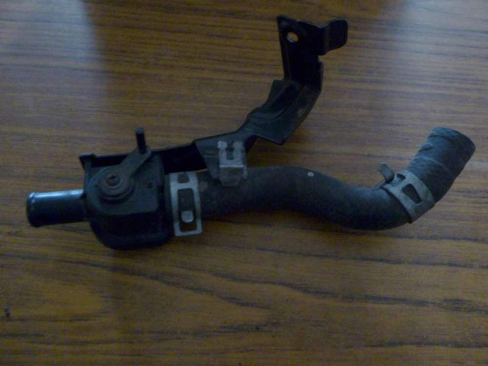 Honda RC-V Bj:2000 Steuerventil Magnetventil Ventil