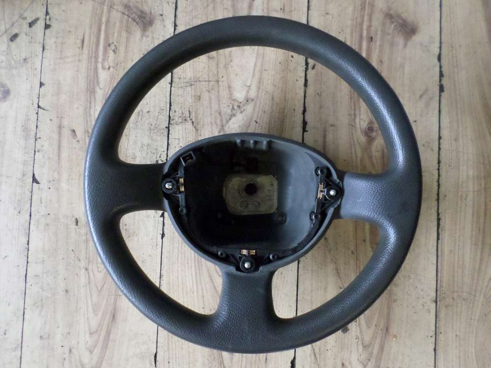 Fiat Punto lenkrad