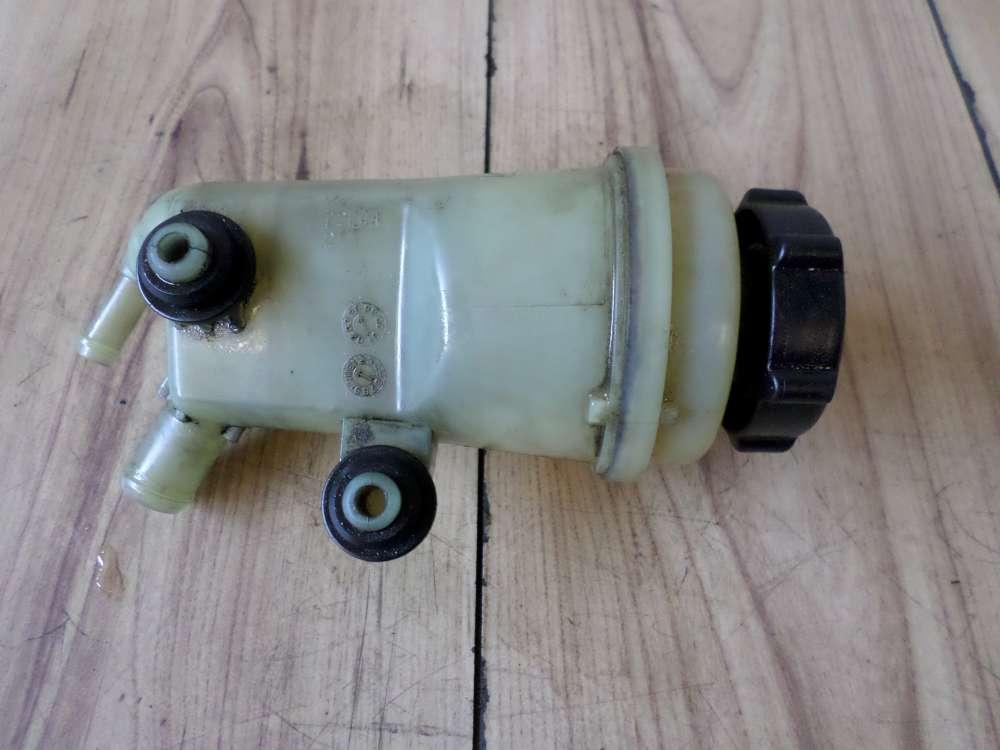 Ford Focus Servoölbehälter behälter Servo 98AG3R700AF