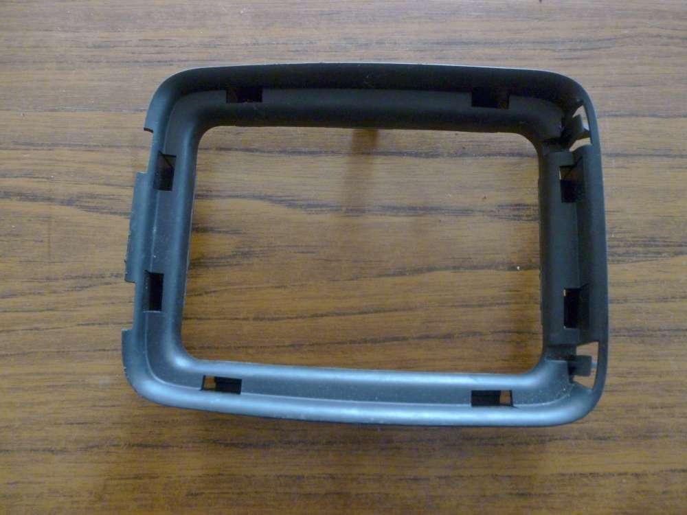 Peugeot 206 Bj:98 Verkleidung Innen 9625038480