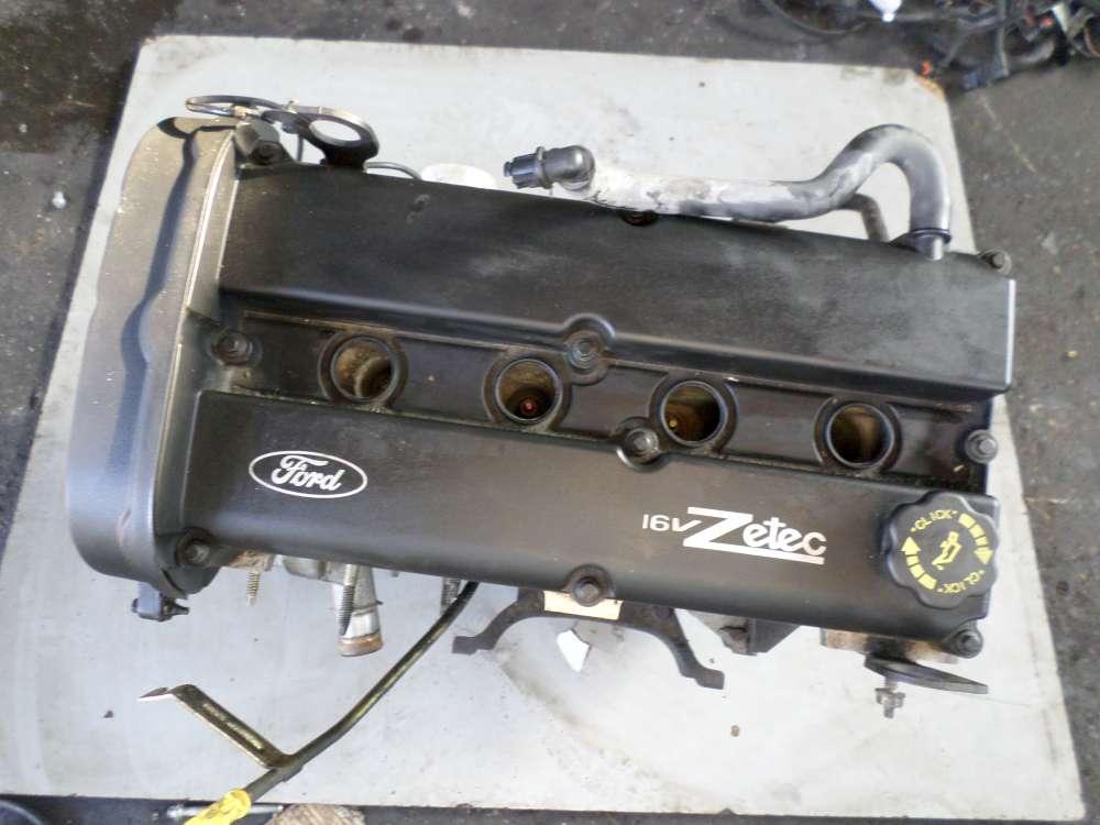 Ford Focus 1.8  Motor EYDF  85KW 115PS  Benzin 97tkm