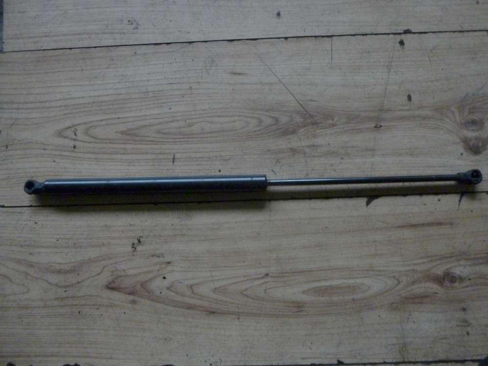 Peugeot 206 Heckklappendämpfer Gasdruckfeder 9631441380