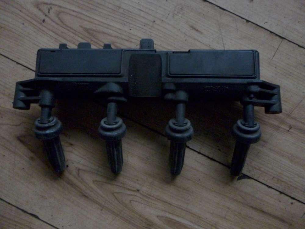 Original PEUGEOT 206 Zündspule 9624675580