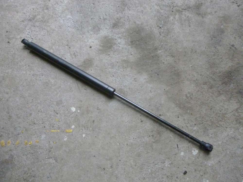 Original Peugeot 206 Gasfeder Gasdruckfeder hinten 9691441380  210237
