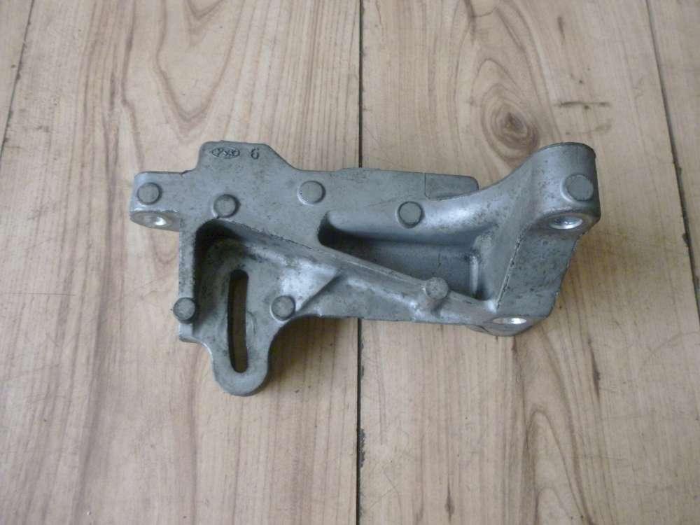 Original Honda CR-V Bj.2000 Halter Motorhalter Motorlager