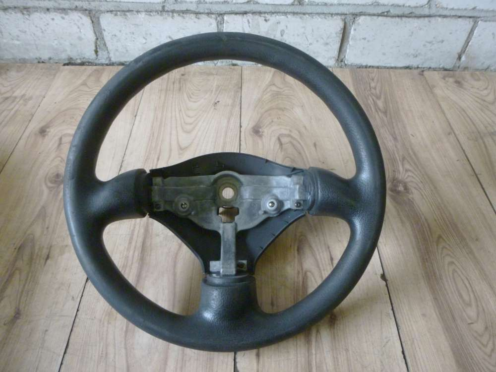 Peugeot 206 Lenkrad 1870831000