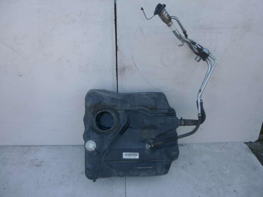 Ford Focus II Kraftstoffbehälter Tank Diesel 3M519002AE