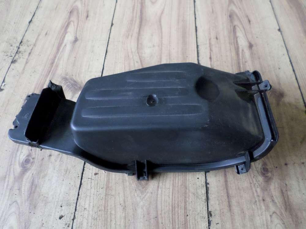 Opel Corsa C Deckel Abdeckung Sicherungskasten 24458364