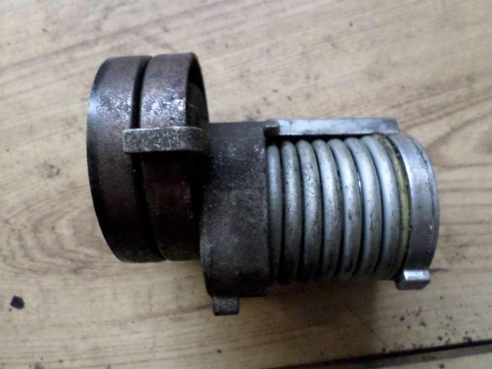 Original VW Golf Riemenspanner Spannrolle Motorcode 0301452990