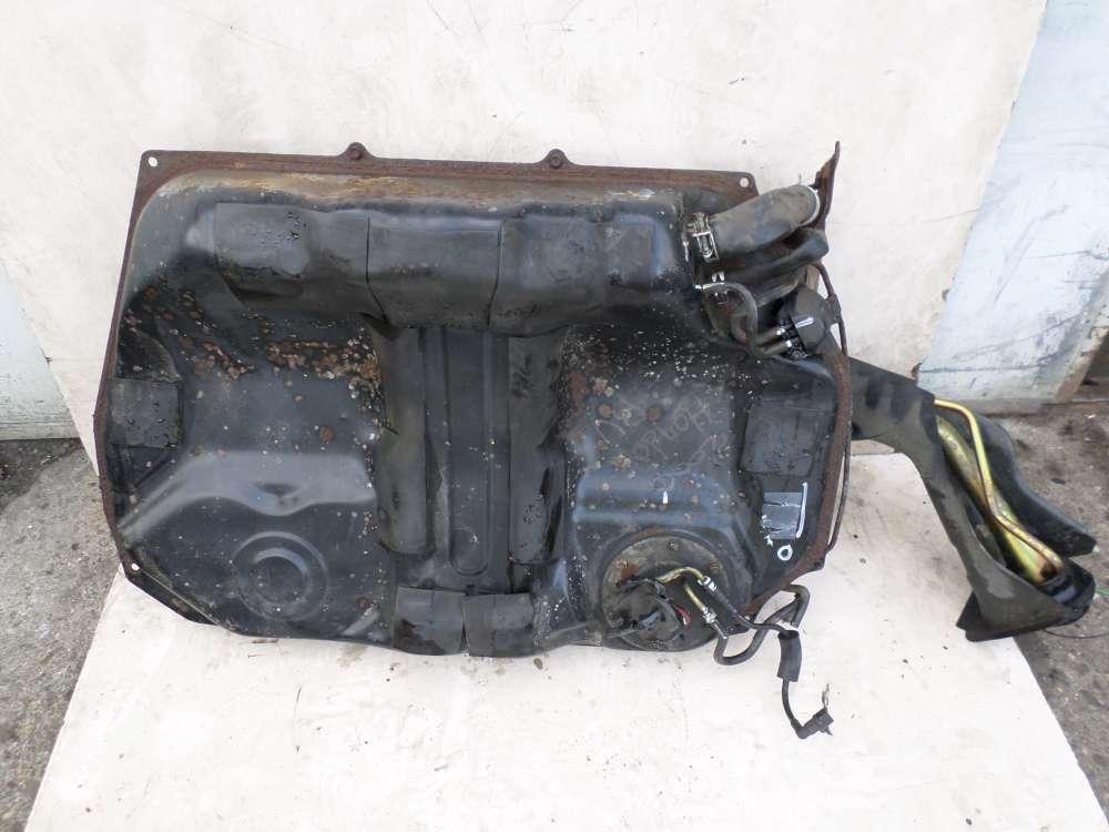Honda CRV Bj.2000 Tank Benzintank Kraftstoffbehälter
