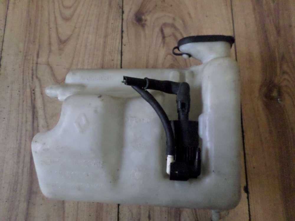 Original Renault Twingo Wischwassertank Wischwasserbehälter 7700817588H 7701669817
