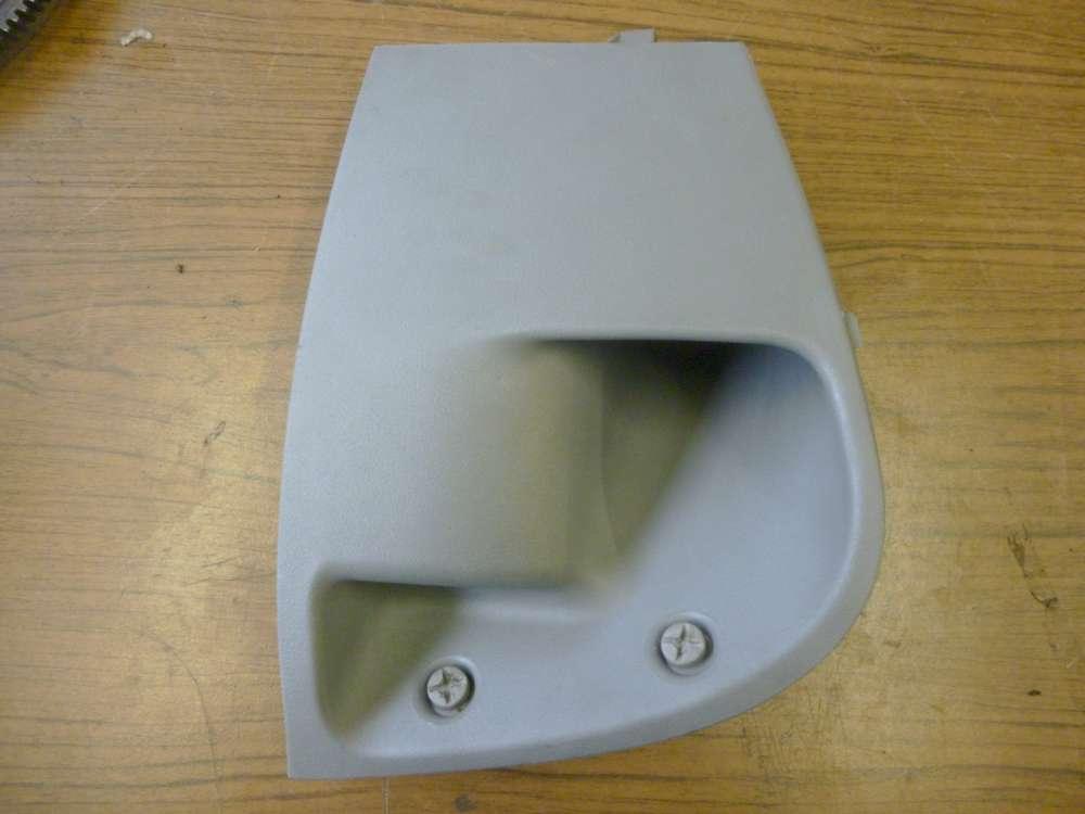 Original Fiat Punto Verkleidung Abdeckung Amaturenbrett 0751880293