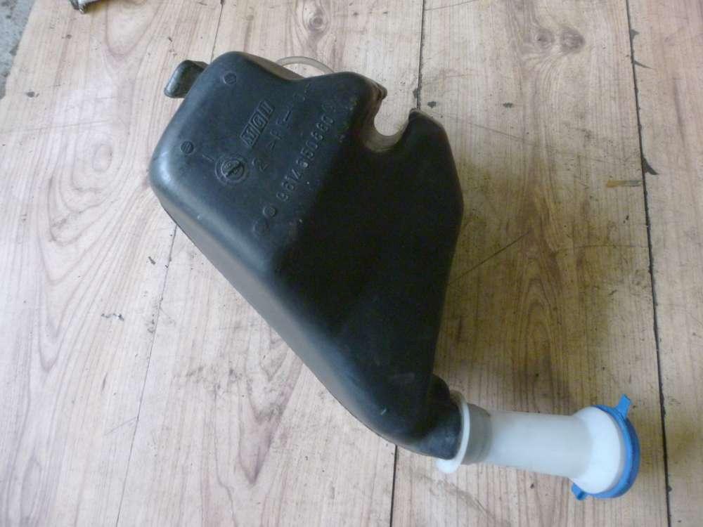 Peugeot 106 Wischwassebehälter 9614650880