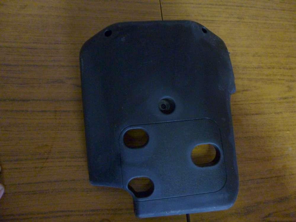 Peugeot 106  Bj:1996 Verkleidung Lenkstock unten 96238927777