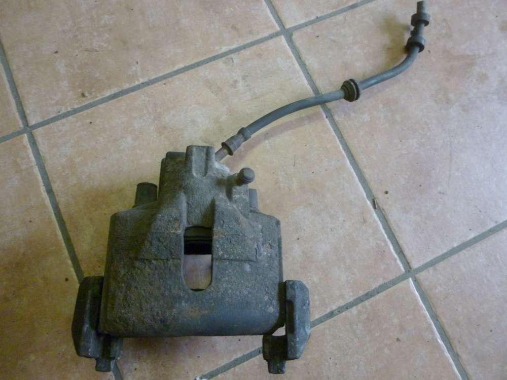 Ford Mondeo Bj:2002 107KW Bremssattel Bremszange Vorne Links
