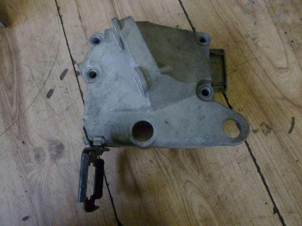 Original Renault Twingo Motor Zahnriemen Abdeckung Halter 7700871335