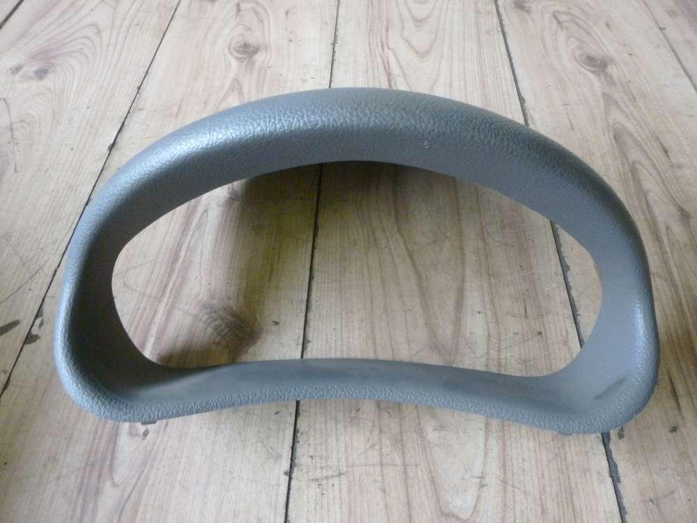 Peugeot 206 Bj:98 Verkleidung Tachometer 9624233277