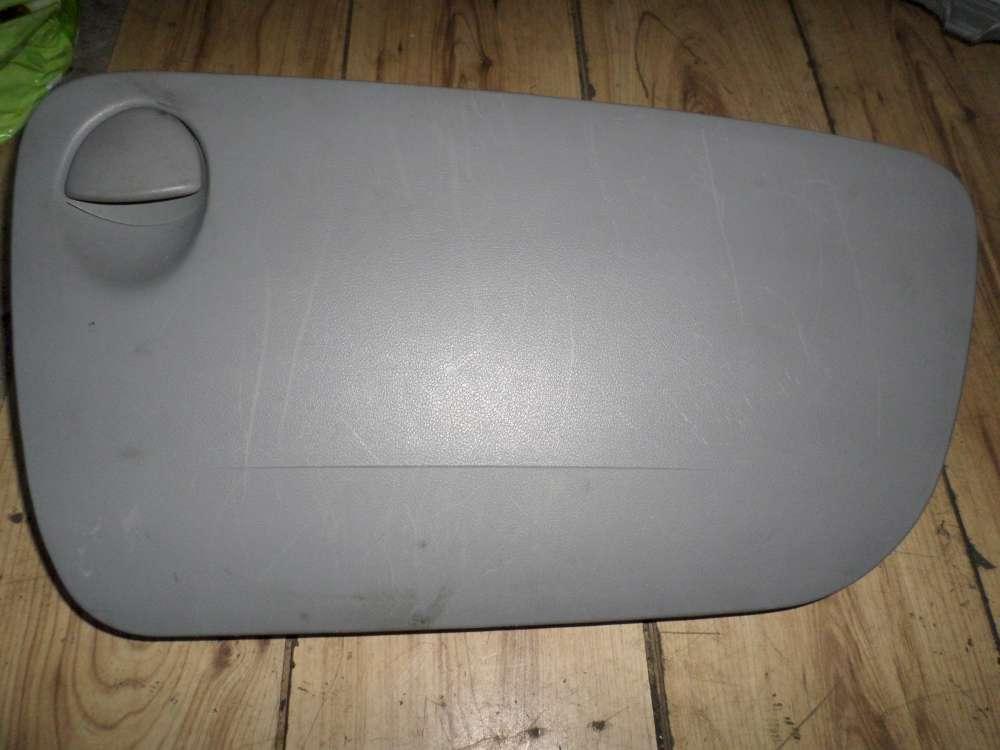 Fiat Punto Bj:2001 Handschuhfach Deckel