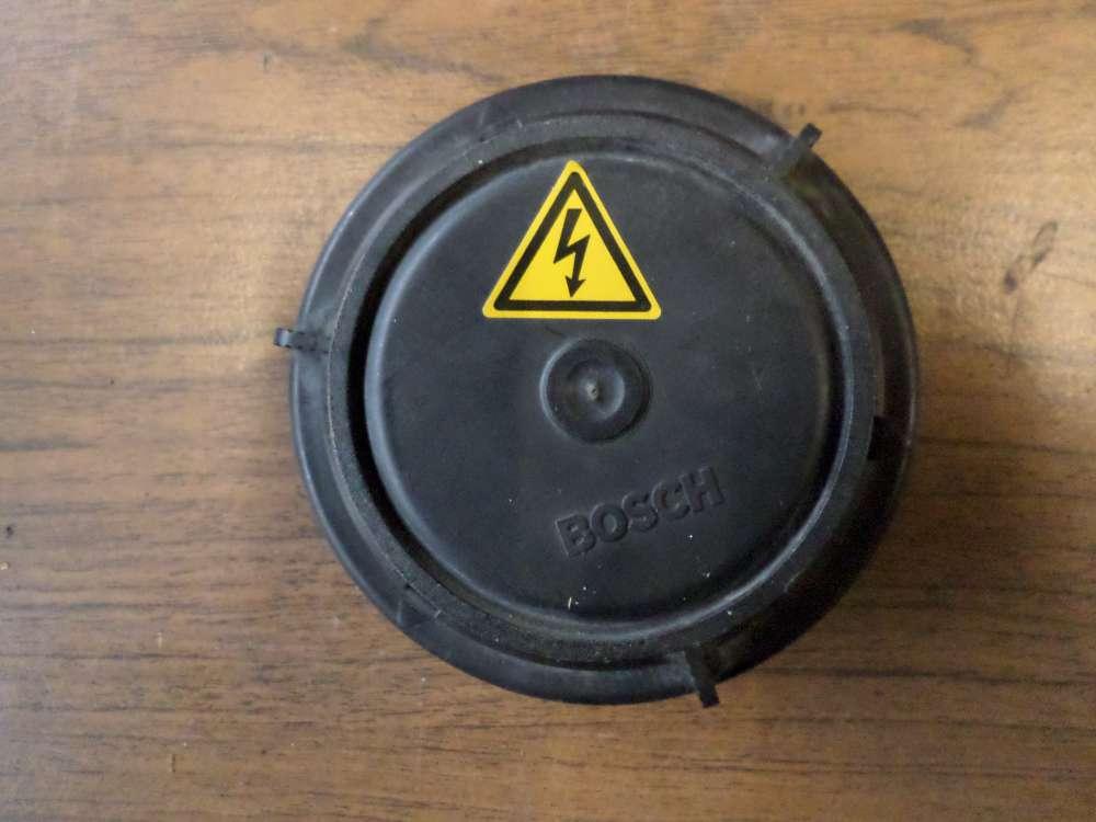 Original Opel Vectra-B Deckel Abdeckung Kappe für Xenon-Scheinwerfer 1305239107 headlight