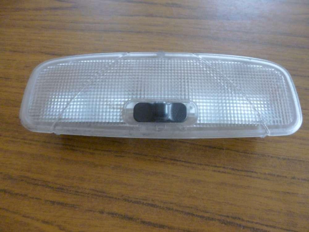 Original Ford Fiesta Innenbeleuchtung 2S6A-13776-AA Beleuchtung Lampe