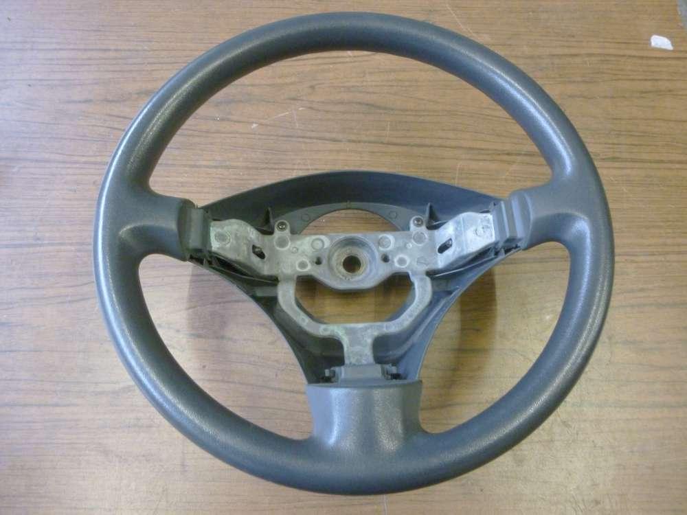Toyota Yaris Verso Lenkrad 45184-52010