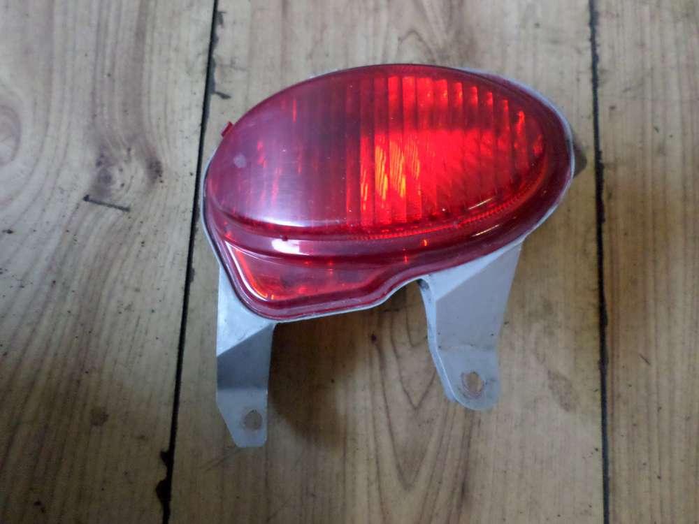 Original Toyota Yaris Verso  Blinker Seitenblinker Links 12V21W