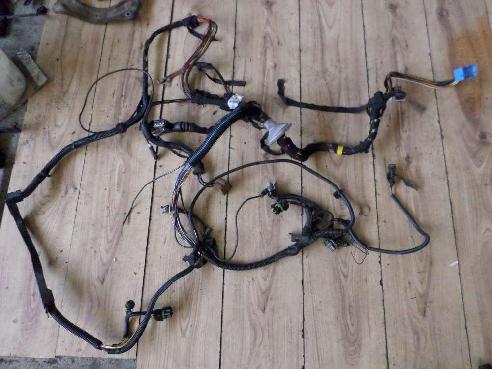 Opel  vectra B Kabelbaum Innenraum Innenraum Kabelbaum 90568863 1928402755 1928491622
