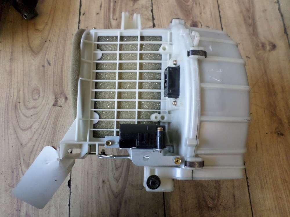 Original Honda CR-V Heizungskasten Heizungsgebläse Gebläsemotor Lüfter 116300-4731S10A0